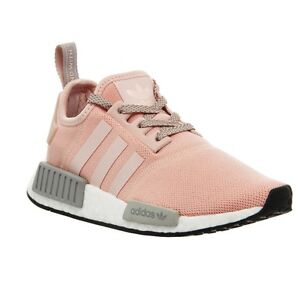 What Time Does Adidas Release Shoes Online Nmd