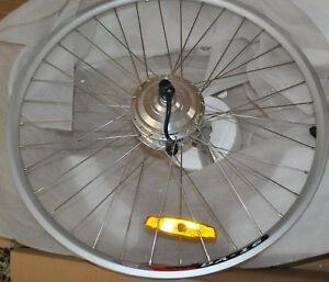 24-ruota-anteriore-24-034-250-w-24-v-ss-spazzole-con-spina-unica