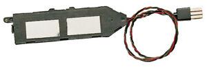 Roco-H0-42620-Universal-Bettungsweichen-antrieb-NEU-OVP