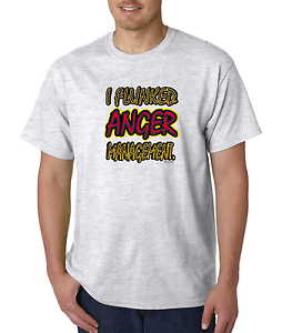 Bayside-Made-USA-T-shirt-I-Flunked-Anger-Management