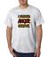 Bayside-Made-USA-T-shirt-I-Flunked-Anger-Management thumbnail 1