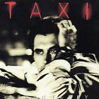 Taxi (Jewel) [Remaster] by Bryan Ferry (CD, Nov-1999, Virgin)