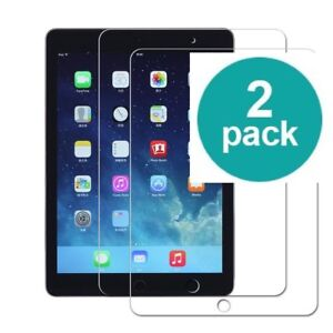 9H-HD-100-Genuine-Tempered-Glass-Screen-Protector-For-Apple-iPad-PRO-9-7-inch