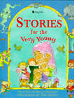 Stories for the Very Young by Pan Macmillan (Paperback, 1995)