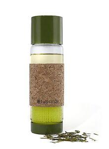 Full-Circle-Tea-Time-19-Oz-Glass-Travel-Bottle-Green