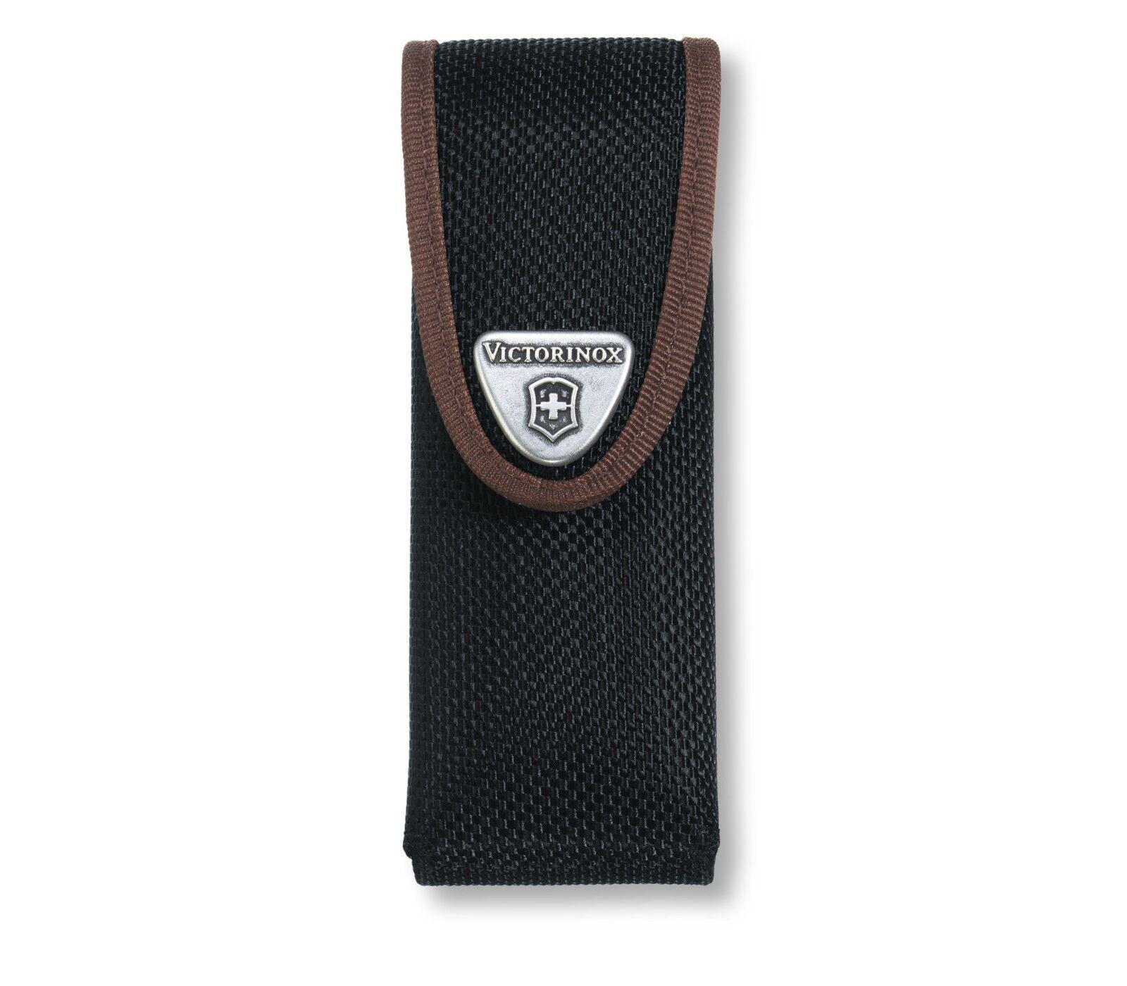 Victorinox Taschenmesser Taschenwerkzeug SwissTool Spirit neu XBS 3.0224.3CN neu Spirit 9a5649