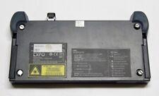 Exfo Ftb 720 23b Ea 1310nm1550nm Otdr Module For Ftb 1 Lanwan Access Platform