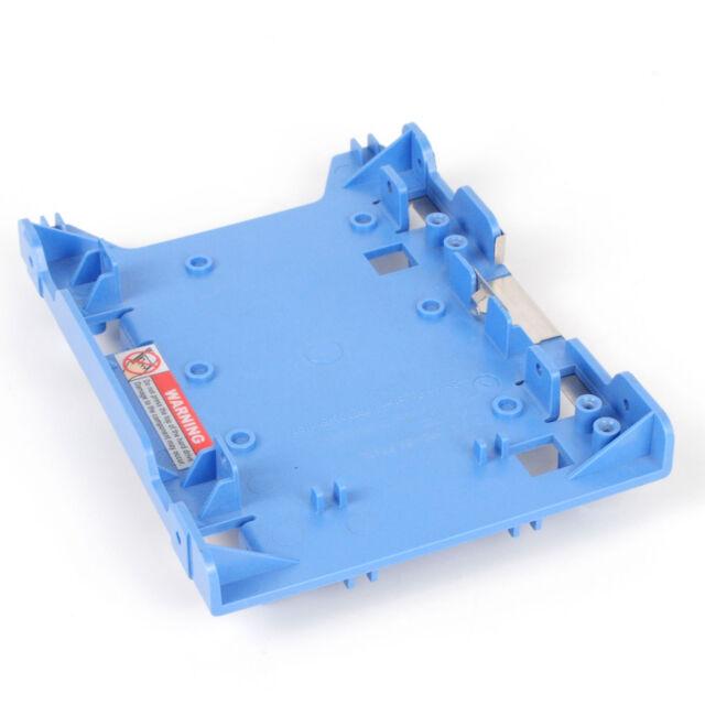 Dell Hard Drive Caddy F767D R494D J132D USE FOR 960 980 990 T5500 T3610 T5600