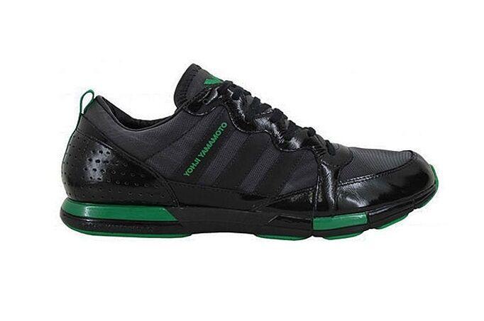 Y-3 9,5 IKUNO Yamamoto Schuhe  9,5 Y-3  44 a6f591
