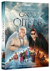 GOOD-OMENS-3-DVD-COFANETTO-FANTASTICO