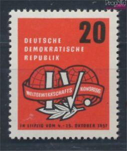 DDR-RDA-595II-congreso-fett-campo-44-nuevo-1957-Congreso-Sindical-M-6984136