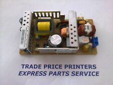 Xerox Phaser 6110 Printer Sub Power Supply Assembly