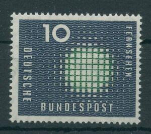 Germany-BRD-Federal-1957-Mi-267-Mint-MNH-More-See-Shop