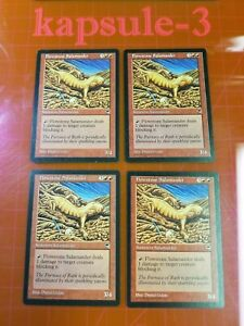 4x-Flowstone-Salamander-Tempest-MTG-Magic-The-Gathering-Cards