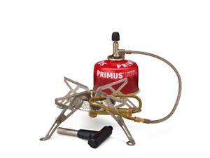 Portable Cuisinière à gaz réchaud 2//4//8 butane bottels gaz camping boîtes Out Porte...