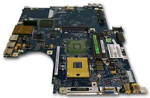 Acer aspire 3690 bl50