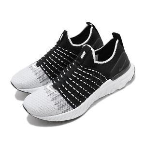 Nike-Wmns-React-Phantom-Run-FK-2-Flyknit-Black-White-Women-Running-CJ0280-001