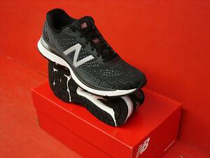 new balance 880 running
