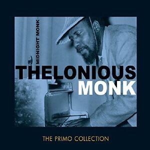 Thelonious-Monk-Midnight-Monk-CD