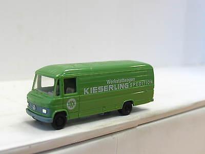 SchnÄppchen! Kaufe Eins Effizient Lkw-spedition-transport-etc n3657 Bekomme Eins Gratis