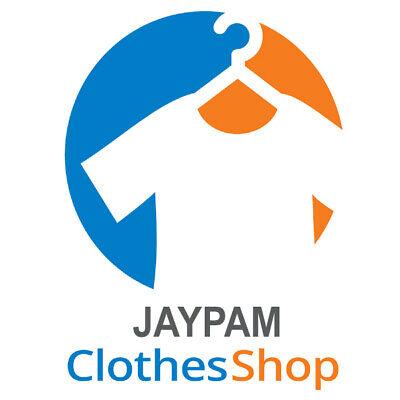JAYPAM CLOTHES SHOP