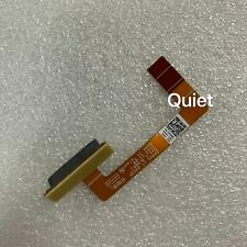 4JV8X NEW Genuine Dell Alienware M17xR3 Optical Drive Ribbon Cable LF-6602P-P//N