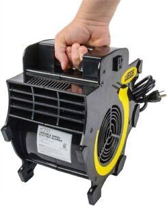 JEGS-80892-Portable-3-Speed-Blower-Fan