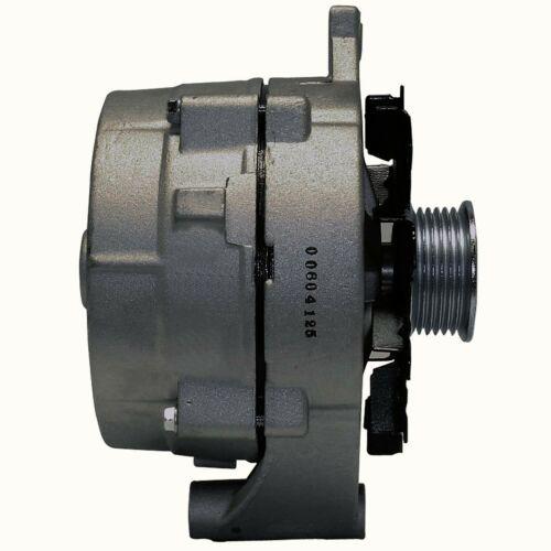 Alternator ACDelco Pro 334-1999 Reman