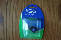Igo Power Tip A00 Sprint For Most Sprint Phones Stk Tp00600-0007-e