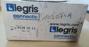 LEGRIS-3118-10-13-fitting-10PK-U2-5B2