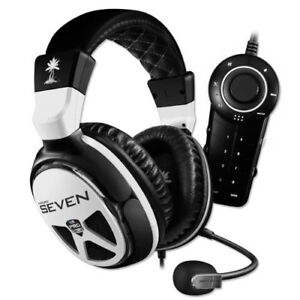Turtle-Beach-Ear-Force-Z-Seven-Tournament-Series-Headset-For-Xbox-One-3Z