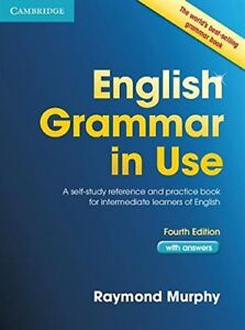 English-Grammar-in-Use-Book-with-Answers-A-by-Raymond-Murphy-With-Audio-CD
