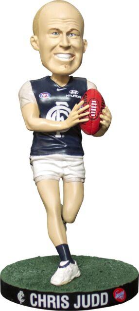 AFL - Chris Judd 8