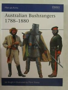 Osprey-Australian-Bushrangers-1788-1880-Men-at-Arms-525