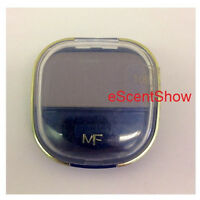 Max Factor High Definition Eye Shadow Eyeshadow