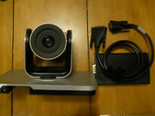 Polycom Eagleeye Iv Mptz 10 1080p Video Conferencing Camera 1624 66057 001