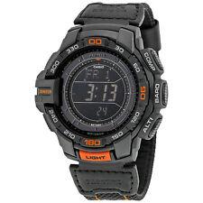 Casio Pro Trek Aviator Digital Dial Watch PRG270B-1