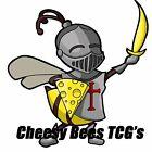 cheesybeestcgs