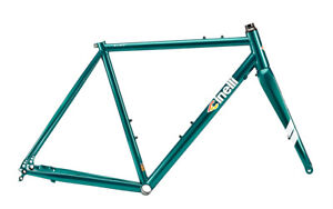 Telaio-e-Forcella-Cinelli-Mod-Nemo-Tig-Gravel-2020-Custom-colour-geometry
