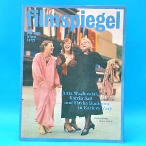 DDR-Filmspiegel-19-1980-Brigitte-Bardot-Jack-Lemmon-Dean-Reed-Katrin-Sass-Q