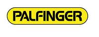 Palfinger Liftgate Motor - P-2020866 Ilr Ilp Ild - Morgan Truck Liftgate