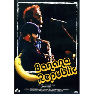LUCIO-DALLA-FRANCESCO-DE-GREGORI-Banana-Republic-Dvd