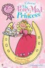 A Surprise for Princess Ellie by Diana Kimpton (Paperback, 2014)