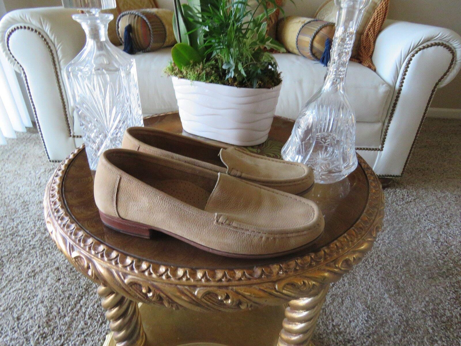 shoes Giorgo size 12 Brutini nogvfa4509 Men's Formal Shoes