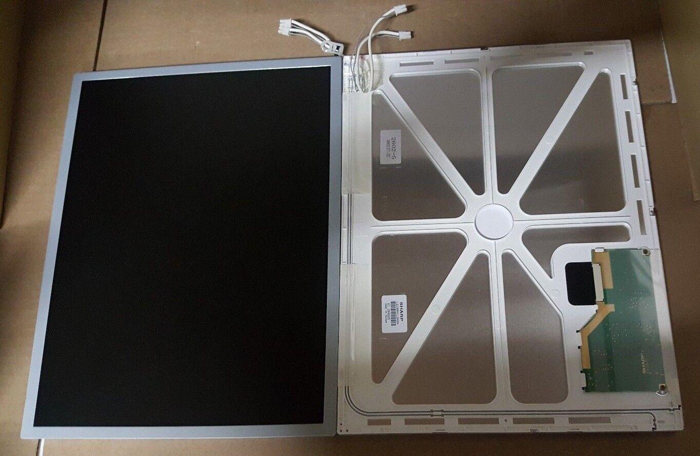 "1Pcs LQ150X1LGN2A Sharp 15/""1024*768 LCD DISPLAY PANEL"