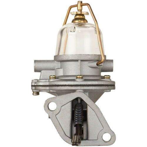 Mechanical Fuel Pump Spectra SP1296MP