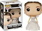 Funko Pop Vinyl Katniss Wedding Dress #230 Collectible The Hunger Games
