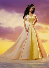 """12"""" Fashion Royalty~High Profile Eugenia Outfit~LE 200~Convention Centerpiece"""