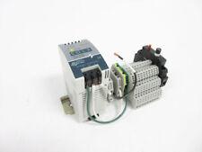 Sola Sdp2 24 100 Heavy Duty Power Supply