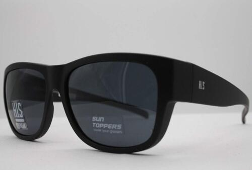 8bc2b2479c de hp con Polaroidgläser Gafas 1 Gafas Su Sol Überziehbrillen Versión 79100  de OdwSnqxBv